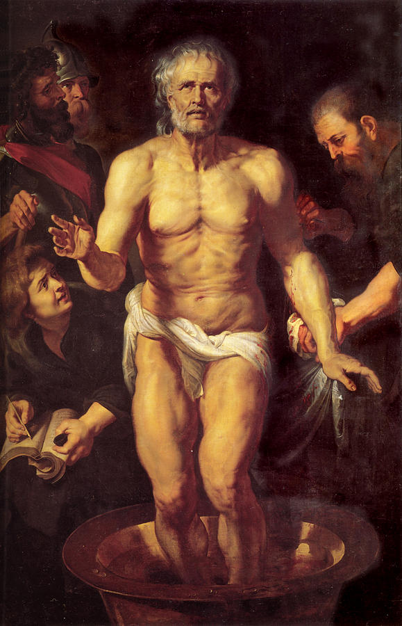 death-of-seneca-peter-paul-rubens
